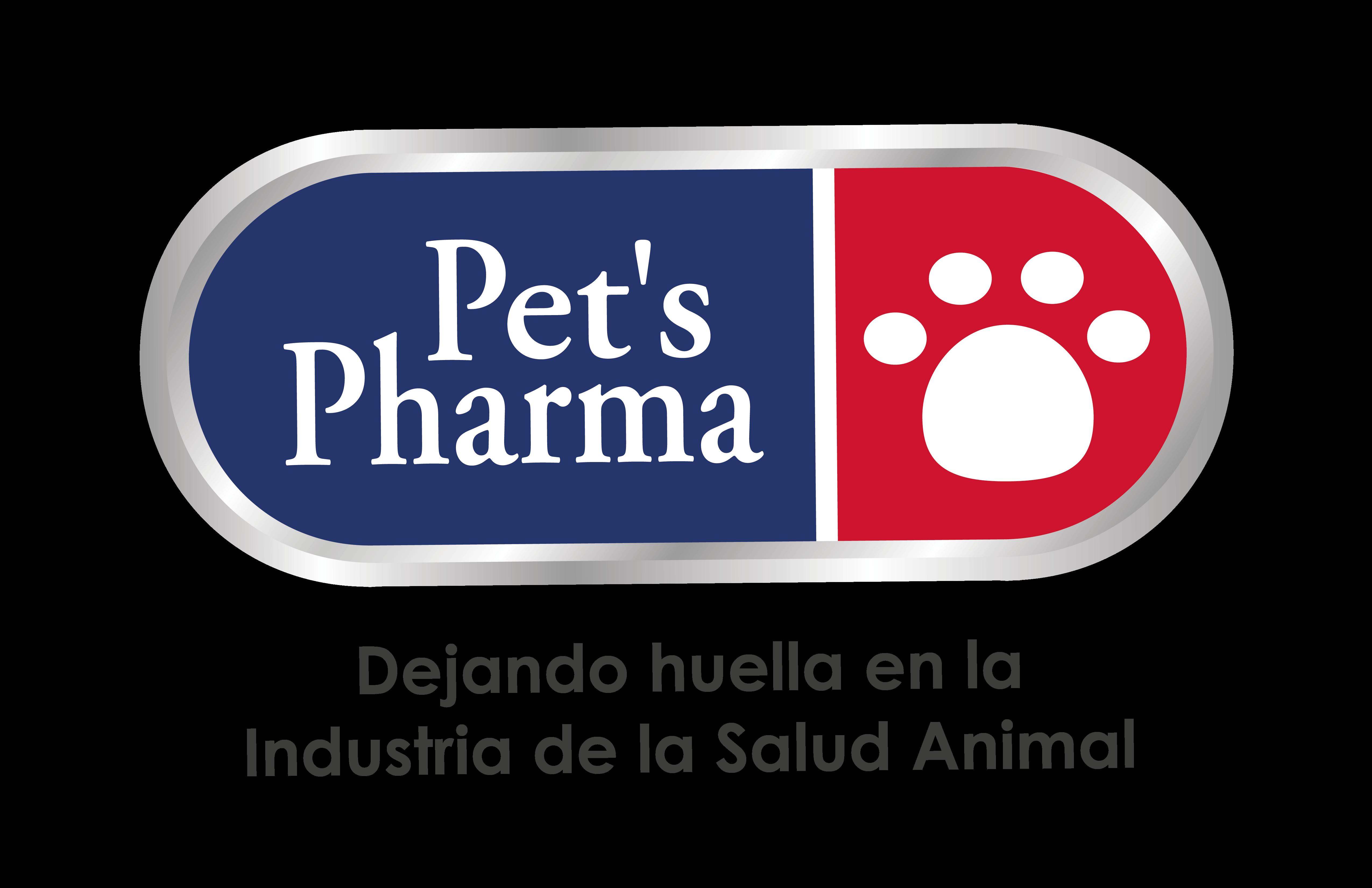 Pets Pharma